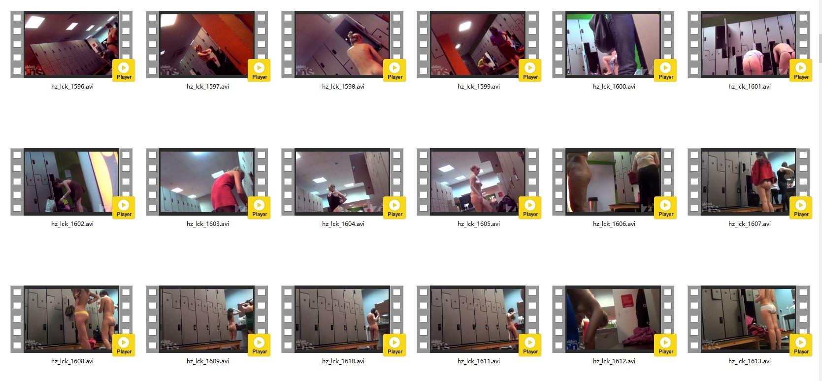 [Hidden-Zone.com] Locker 1561-1862  Feb 2015 - Dec 2017