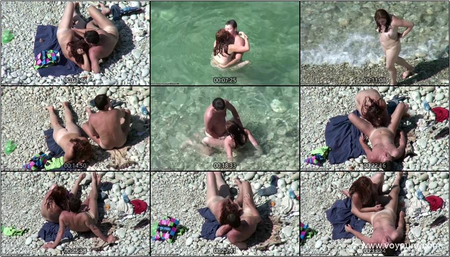 BeachHunters.com 18205-18310 Mar 2016