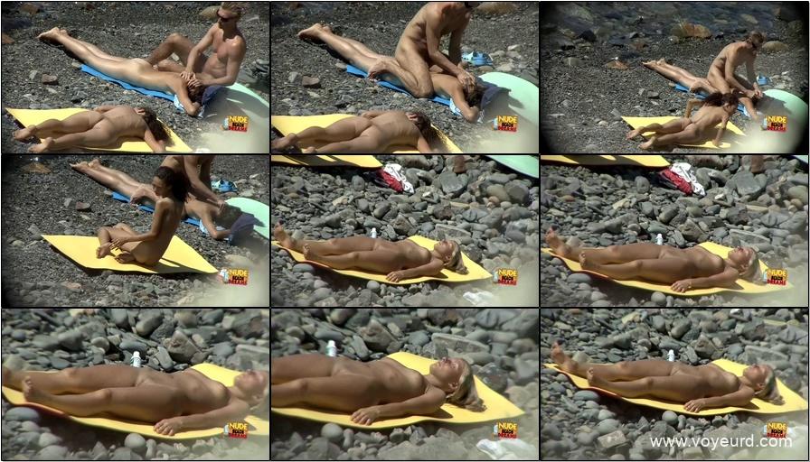 Nudebeachdreams.com Nude Beach 00719-00731